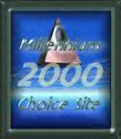 TFTWWRO TOP SITES FOR 2000